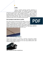Izrada cijevi i profila.pdf