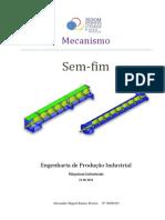 Mecanismo - 20086381