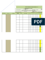 PANORAMA DE RIESGOS -Formato de trabajo..xls