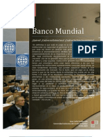 Banco Mundial Exposición