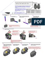 wck-module-gear-replacement.pdf