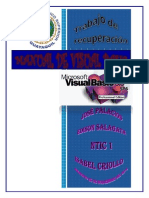 Manual de visual basic 6.0