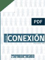 guiaconexiónFINAL (1).pdf