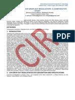 433-442-1-PB.pdf
