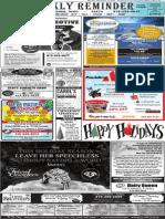 Weekly Reminder December 15, 2014.pdf