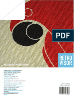 retrovisor_historia del DIseño Ecuador.pdf