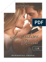 Samantha Young - London Road.pdf