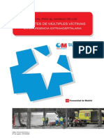 Manual Catastrofes SUMMA 112_copy