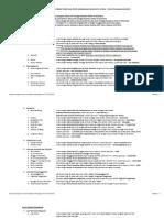 Form RA TP 2014-2015 (Lembaga)