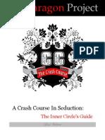 Paragon Crash Course
