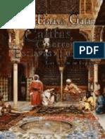 califas, eunucos.epub