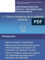 RPDIR L03 Biological Effects Es WEB