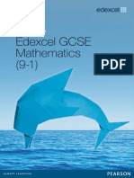T772 GCSE Maths Guide