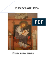 sanlucasevangelista.pdf