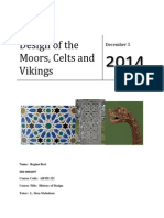 regina paper on moors celts and vikings