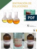 CONCENTRACION DE DISOLUCIONES.pdf