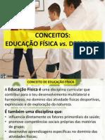 EF_vs_desporto.pdf