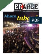 Liberarce noviembre 2014