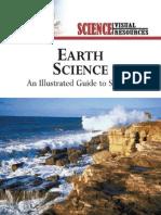 Simon Adams, David Lambert 2006 - Earth Science Guide !!.pdf
