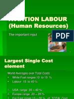 6- Labor Relations