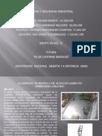 Trabajo_colaborativo_201422_13.pptx