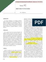 Micosis fungoide.pdf