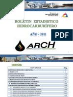 boletin-8mayo-hidrocarburos