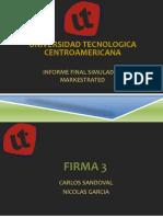 iNFORME FINAL SIMULADOR (1).pptx