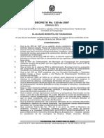 POT FUSAGASUGA.pdf