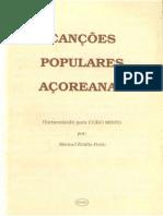 Cancoes.populares.acoreanas (1)