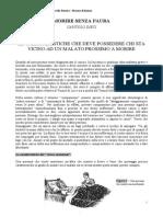 rustici capitolo 10.pdf