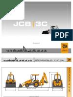 jcb 3c