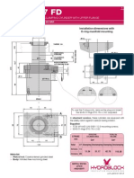 archivos13a.pdf