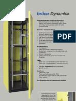 19-Zoll Dynamics 05