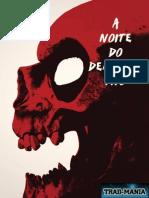 A Noite Do DeadPool Vivo #04 [HQOnline.com.Br]