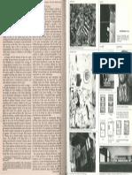 new brut pp 358-359