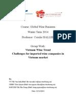 Vietnam Wine - final report -11.12.2014.doc