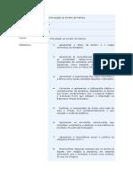 Direito Civil v Famc3adlia Aluno