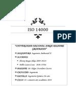 Estandar Internacional de Gestion Ambientalcorr
