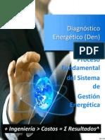 3a. e Book Diagnostico Energetico