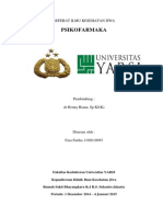 Cover Psikofarmaka