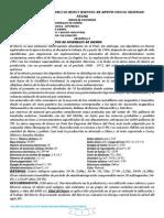 1. SEPARATA N° 02 MINERALES DE HIERRO Y BENEFICIOS.docx