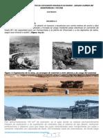 1. SEPARATA N° 04 PRINCIPIOS DE CONVERSIÓN MINERALES - ARRABIO.docx