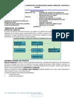 1. SEPARATA N° 09 PROCESOS COQUIFICACI Y ARRABIO.docx