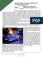 1. SEPARATA N° 10 FABRICACIÓN DE ARRABIO, TIPOS, CARGA.docx
