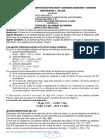 1. SEPARATA N° 11 FUNDAMENTOS REDUCCIÓN OXIDOS Y DIAGRAMAS BOUDOUARD.docx
