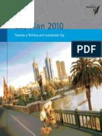 City Plan 2010