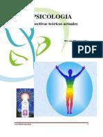 234730003-Modulo-Psicologia-2012-i.docx