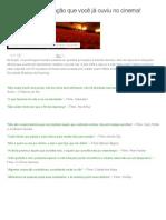 10 frases de motivação que você já ouviu no cinema! _ Blog do Johnnie_ Educação Financeira, Empreendedorismo e Gestão.pdf