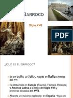 VILLARREAL ARTE Elartebarroco 091023125204 Phpapp01